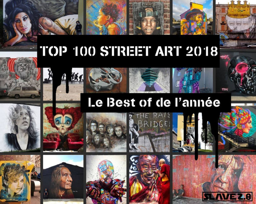 top-100-street-art-2018-mural-best-of-artiste-monde-graffiti-tag.jpg