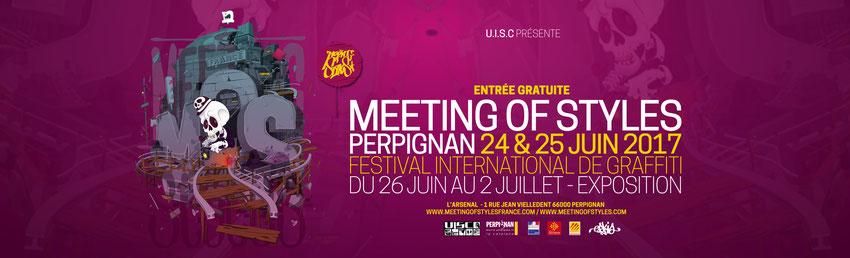 MOS-meeting-of-style-france-2017-affiche-officiel-perpignan.jpg