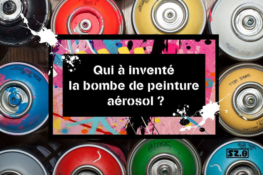 tutoriel-graffiti-1-comment-utiliser-bombe-de-peinture-aerosol.jpg