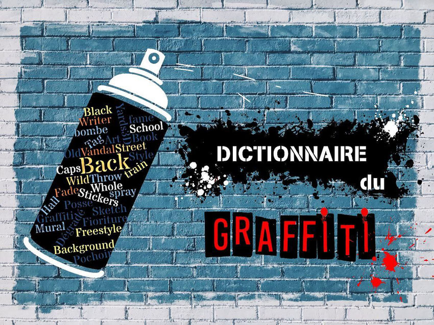 dictionnaire-du-graffiti-vocabulaire-lexique-abecedaire-alphabet.jpg