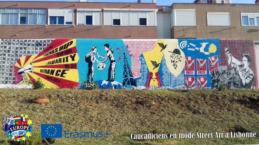 fresque-street-art-erasmus-europe-on-air-mural-graffiti-stencil.jpg