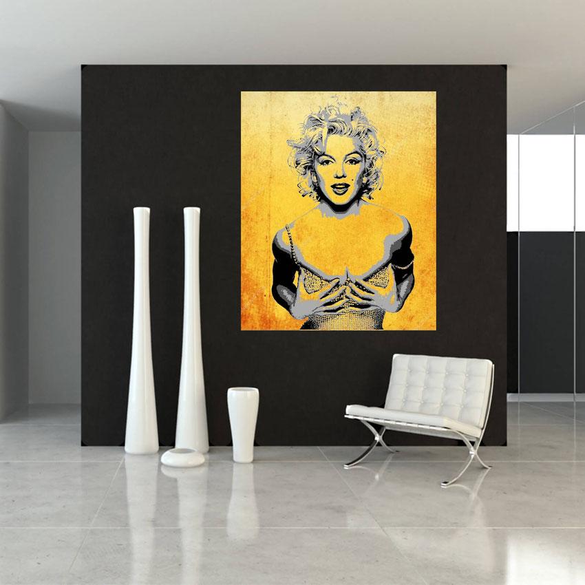tableau-personnalisé-street-art-marilyn-monroe.jpg