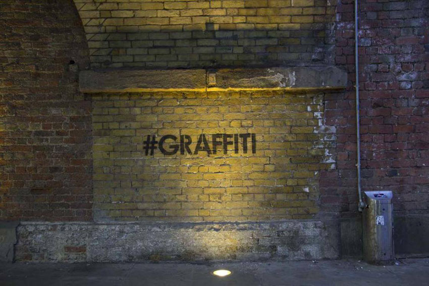 mobstr-street-art-hashtag-graffiti.jpg