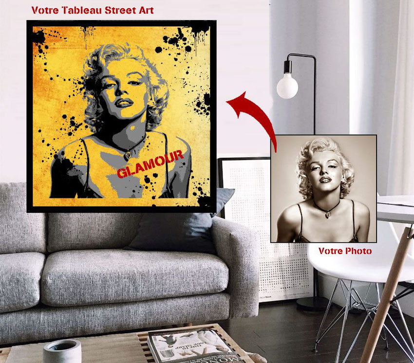 tableau-personnalise-decoration-murale.jpg