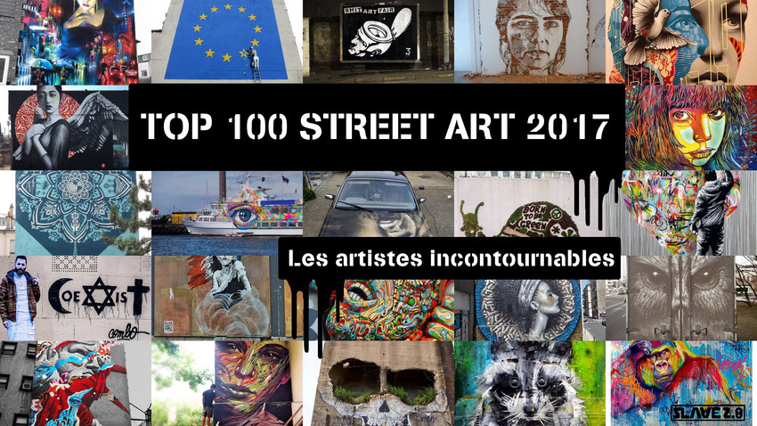 top-100-street-art-2017-mural-best-of-artistes-incontournables-graffiti-tag.jpg