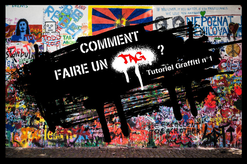 Comment-faire-un-tag-tutoriel-graffiti-gratuit-français.jpg