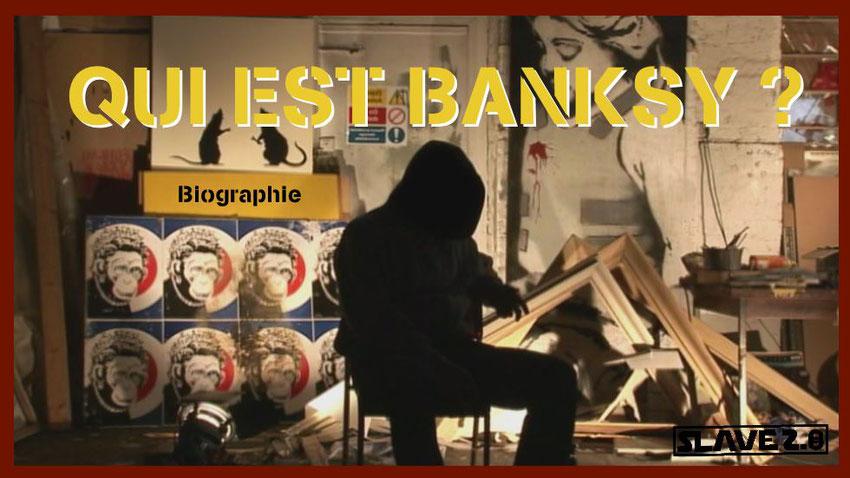 qui-est-banksy-biographie.jpg