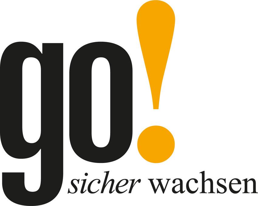 www.go-sichergruenden.at