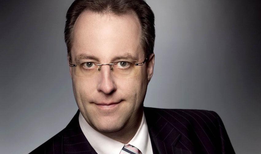 (c) Matthias Weber / Rechtsanwalt