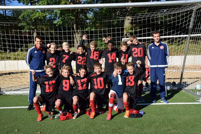 11.10.2015 Staffelmeisterschaft DBZL 04 (U13)