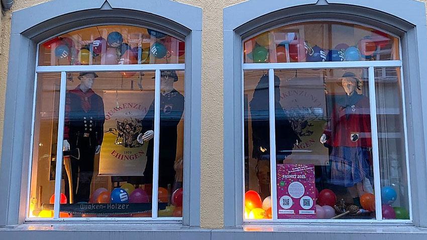 """Besucht uns in der Scheffelstraße 12 (Ehemals """"Café Coba"""")"""