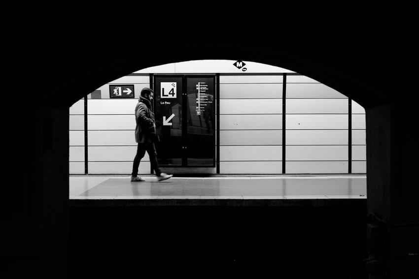 Barcelona Fujifilm street X-Pro2 d26b73