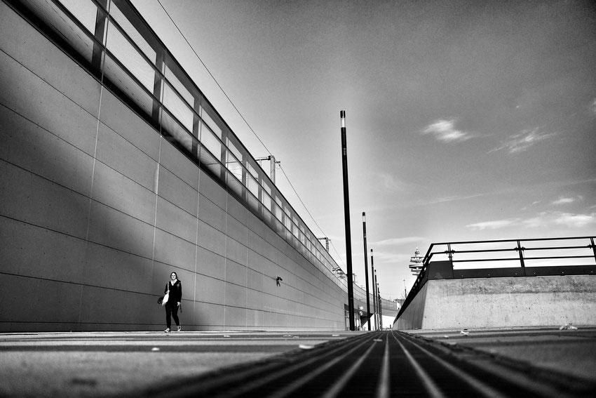 X70 street photography