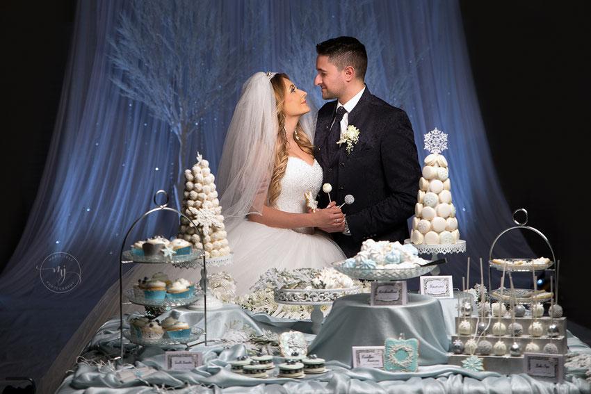 Hochzeitspaar, Heiraten in Lörrach und Basel. Hochzeitsmesse Basel und Hochzeitsmesse in Lörrach und Freiburg. Heiraten in Rheinfelden und Weil am Rhein. Zürrich sehr schöne Locations für die Hochzeit