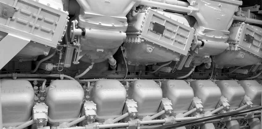 1163 engine