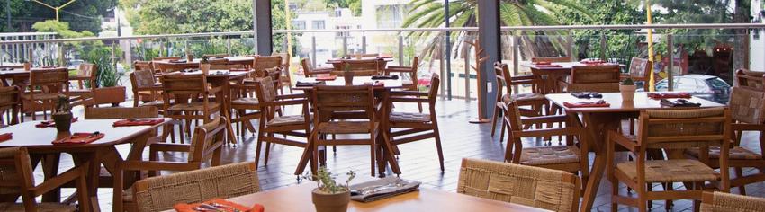 Restaurante Fiero