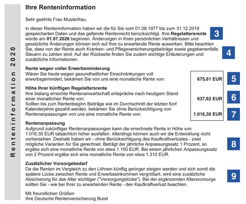 Quelle: https://www.vkb.de/content/magazin/geld-leben/rentenbescheid-lesen/