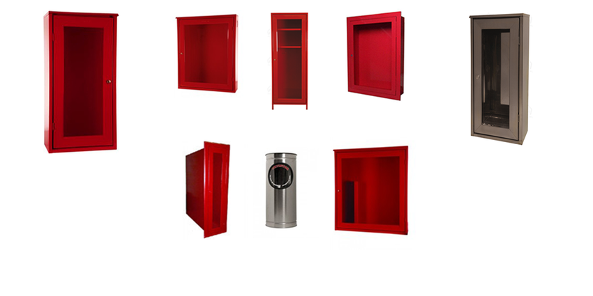 gabinetes contra incendio, venta de gabinetes contra incendio, gabinetes contra incendio, gabinetes contra incendio precios, gabinetes para mangueras, gabinetes para extintores, gabinetes para hidrantes, gabinetes para equipos de bomberos