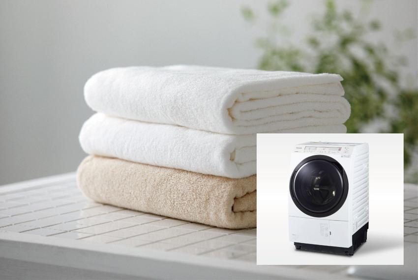 河内長野市で洗濯機を買い替えるなら!今が安い!お買得!