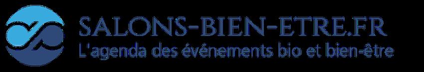 Salon Médecines Douces et Zen Attitude les 9 et 10 novembre 2019 au Douvle Mixte à Villeurbanne Salon Bien-etre