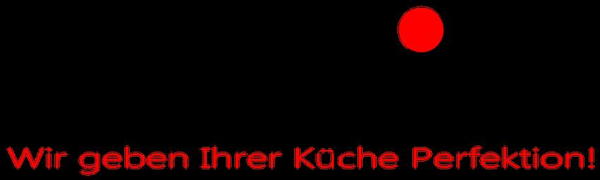 Ausstellungsküchen kuechen kriebels webseite