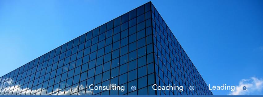 Com-Unic, Beratung, Coaching, Leading, interkulturelles Training, Karrierebaratung