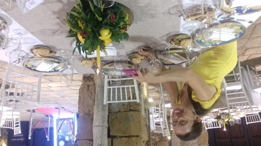 organizzare-un-matrimonio-catania-organizzare-un matrimonio-sicilia-servizi wedding planner