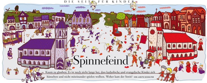 Niels-Schroeder-Die-Zeit