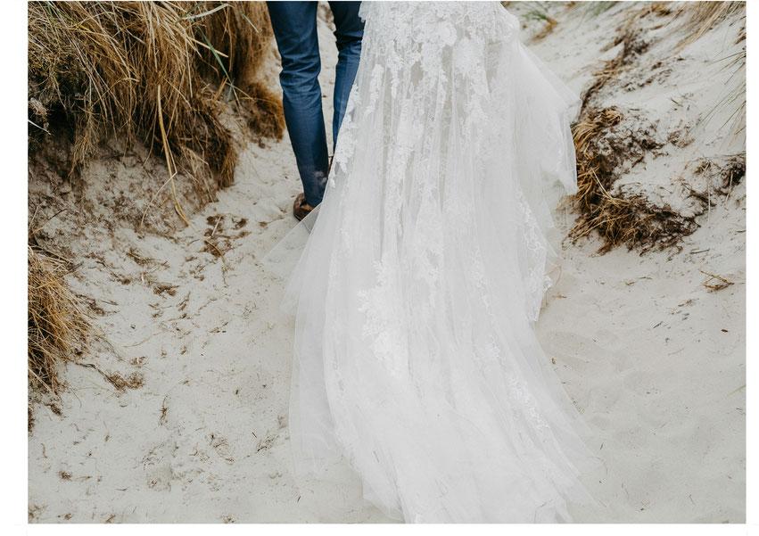 Hochzeit, wedding, sanktpeterording, nordsee, strandhochzeit, beachmotel, nordseehochzeit, hochzeitsfotograf, sabinelange, braut, brautkleid, beachwedding, bohowedding, bohohochzeit