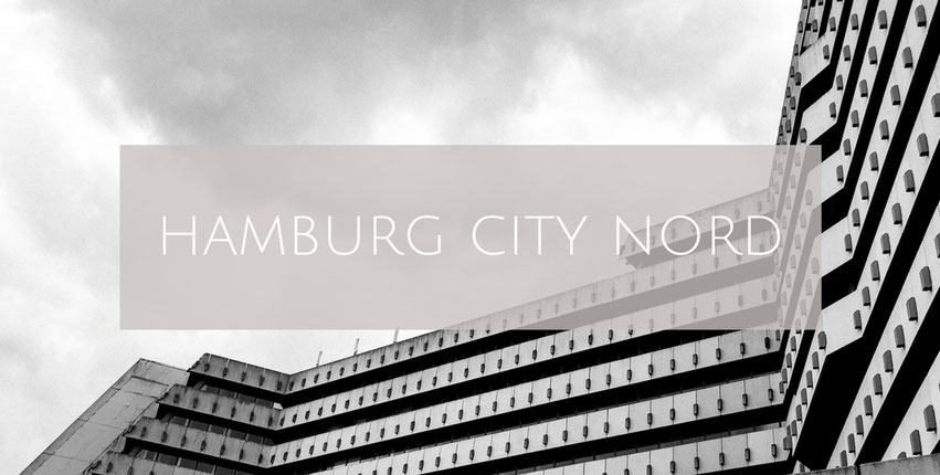 Hamburg City Nord