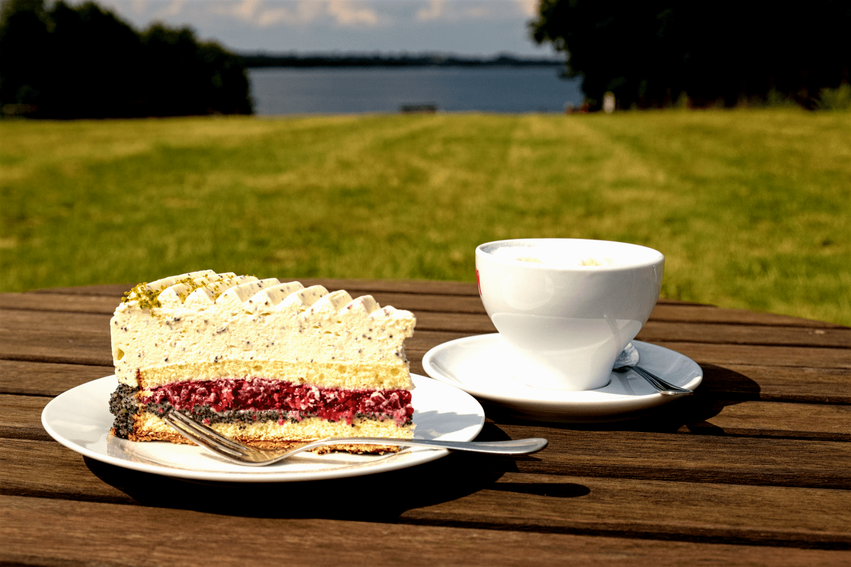Café Lödings