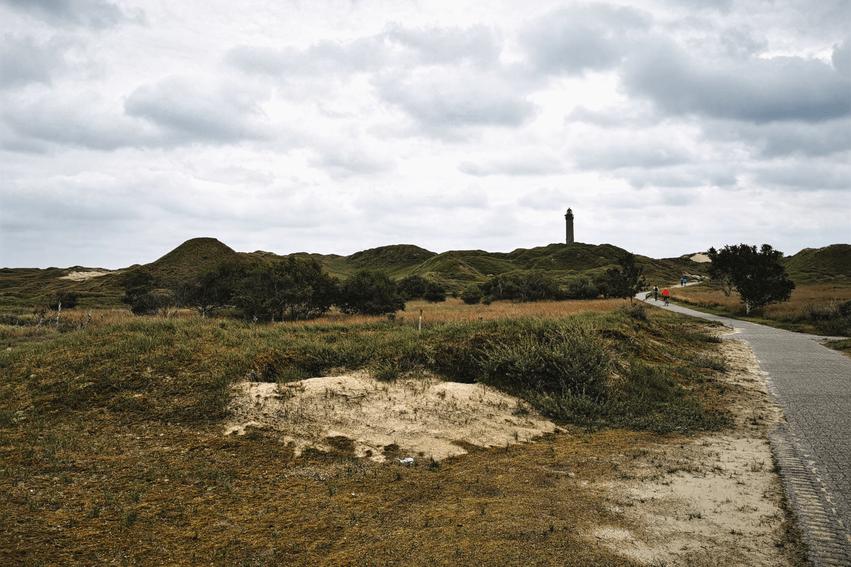 Norderney Tipps Leuchtturm