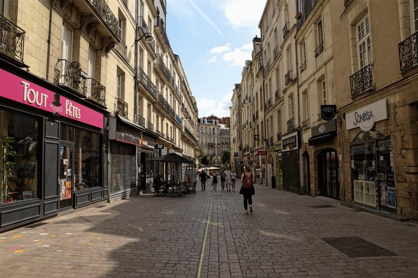 Le Voyage de Nantes