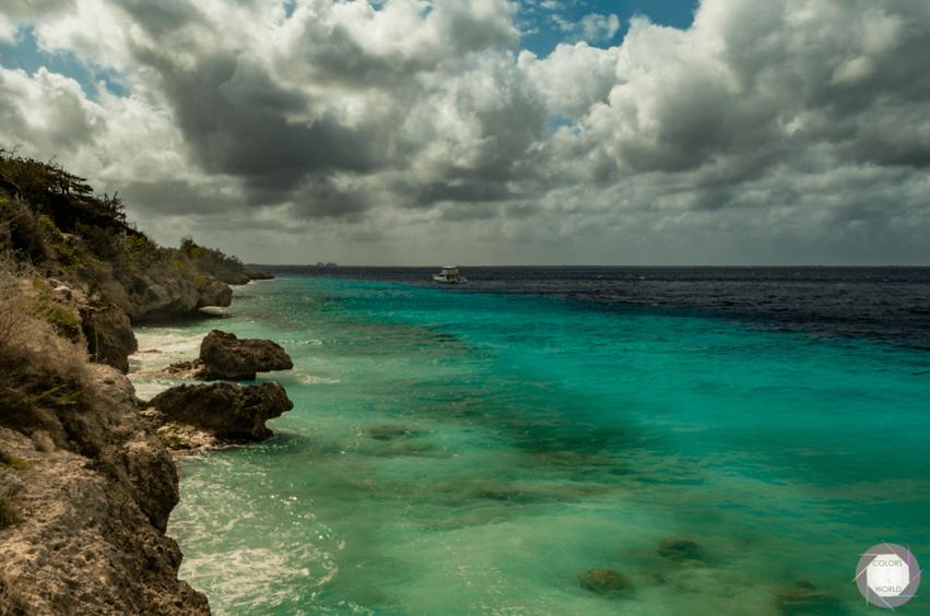 Bonaire Tipps tauchen