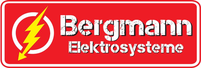 Start - bergmann-elektrosystemes Webseite!