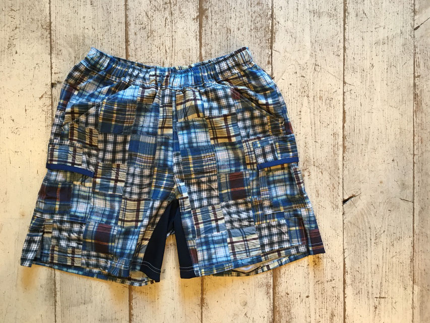 Mountain Martial Arts(マウンテンマーシャルアーツ)7 pocket Run Pants ¥17,604(税込)