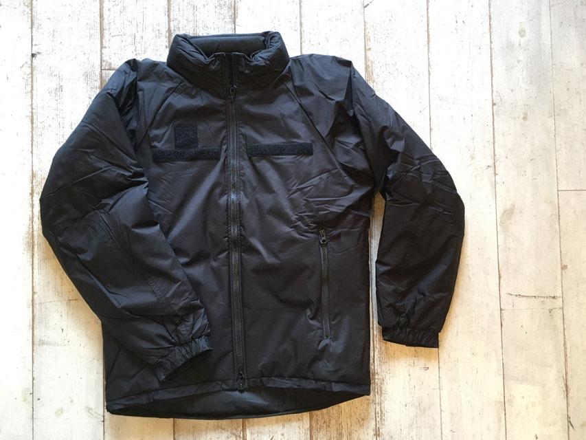 Black ¥42,000(+TAX)