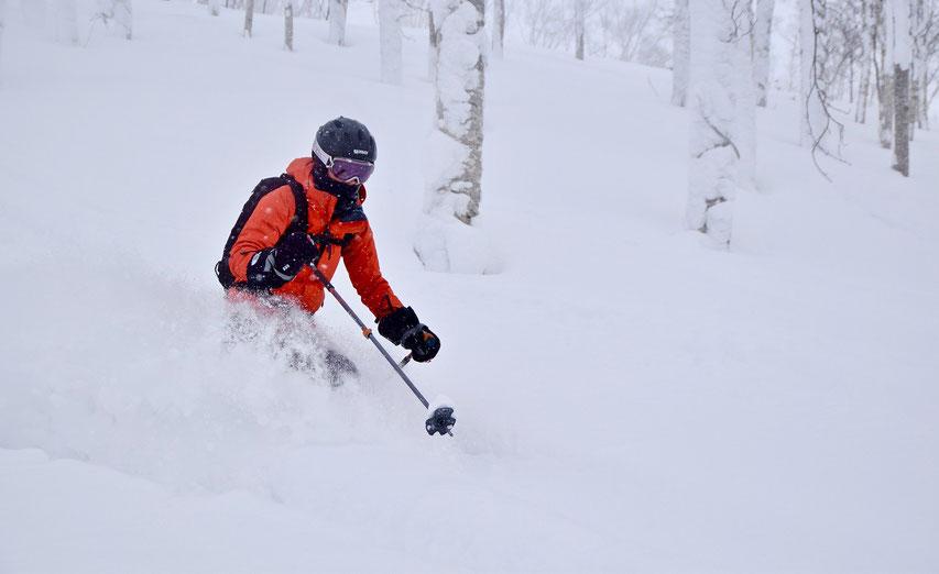 Japan-backcountry-ski-guide