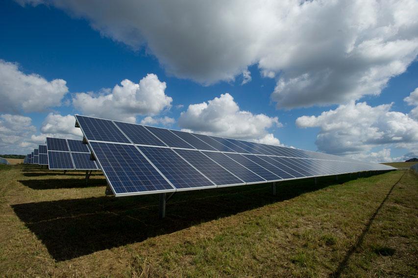 Énergie solaire et autoconsommation : quels avantages à produire et consommer sa propre électricité ?