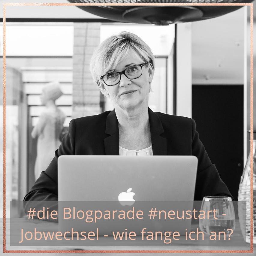 Heike Regina Nirschl mit MacBook