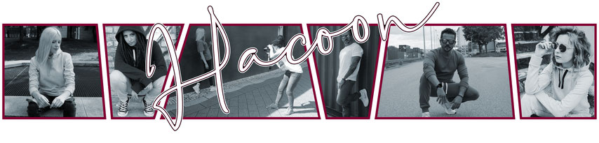 Hacoon