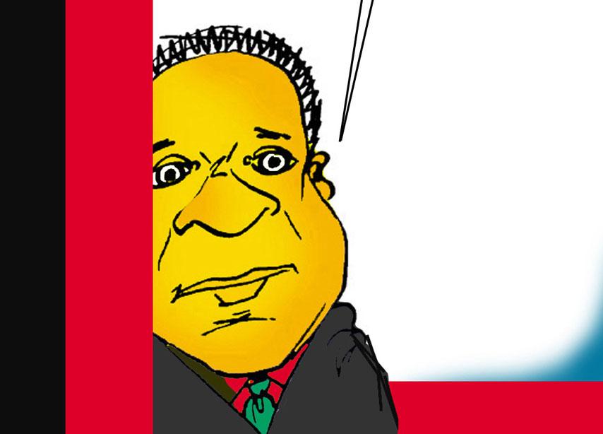 FEDE.- cartooningja.jimdo.com