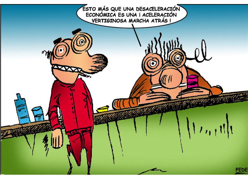cartooningja.jimdo.com FEDE