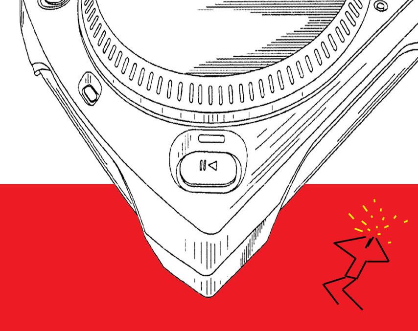 Válvula de abanico con tracción a las cuatro ruedas.- cartoonja.com