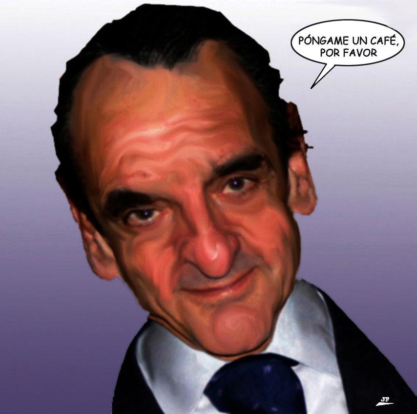 Mario Conde FEDE cartooningja.jimdo