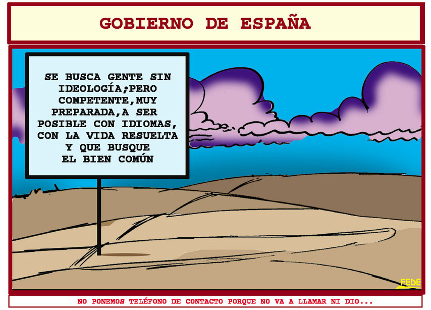 cartooningja.jimdo.com - Sátira, humor, risa.- cartoonja.com HIPOCRESÍA, TARDANZA, DINERO telefonía, hoteles, vehículos religión, misa, señor, boina
