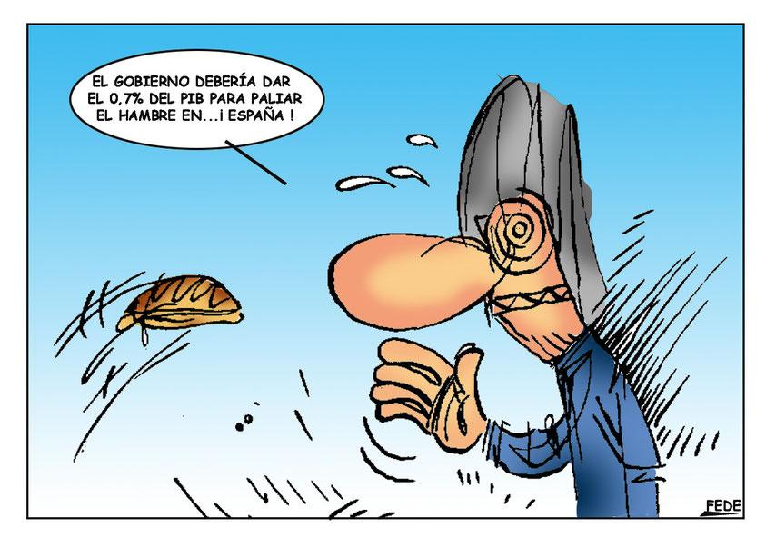 política, recursos. cartooningja.jimdo.com