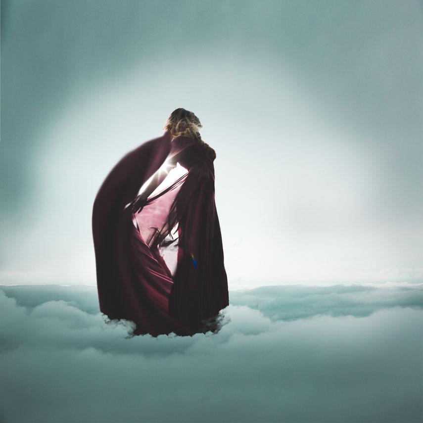 ROVA Design - Fine Art Photography - Conceptual - Surreal