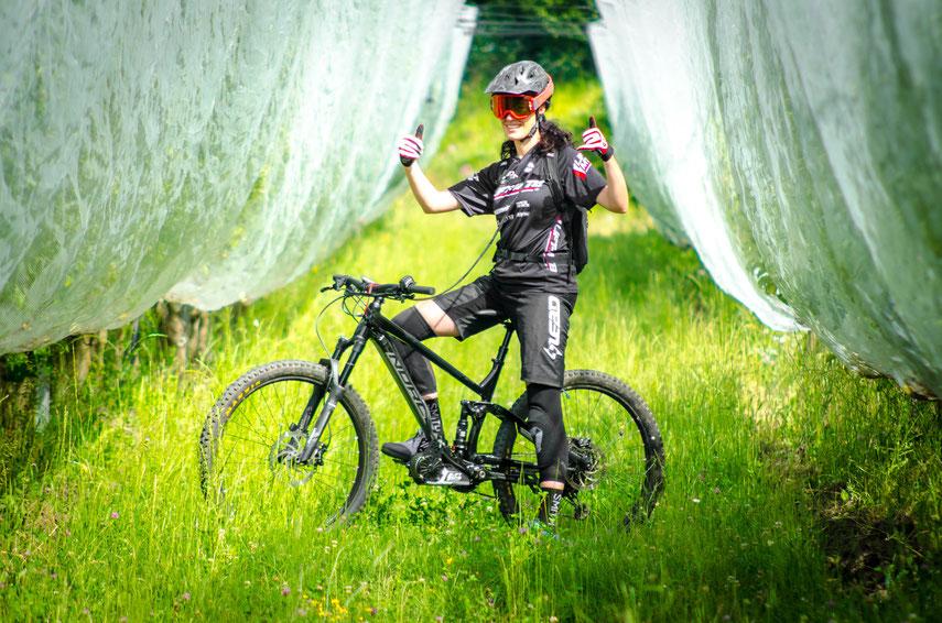 electric motor bike for children
