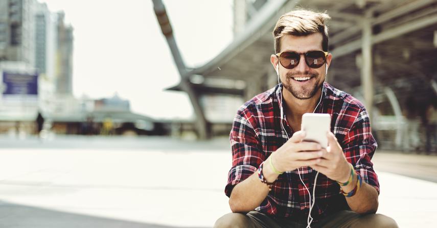 Die Podcastberatung für Start-ups, Unternehmen, Agenturen und Independent-Podcaster.
